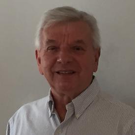 Richard P. Kundrat